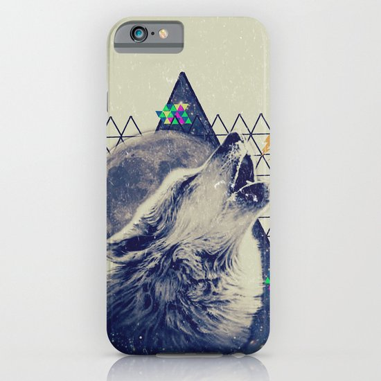 XXI iPhone & iPod Case