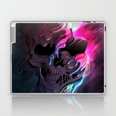 Life in Death Laptop & iPad Skin