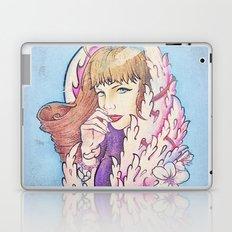 Cheap Magic Laptop & iPad Skin