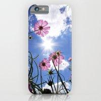 IT'S A BEAUTIFUL SUNNY D… iPhone 6 Slim Case
