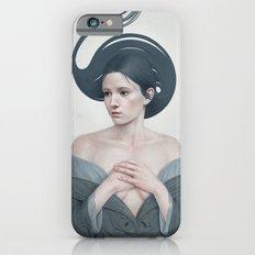 301 iPhone 6 Slim Case