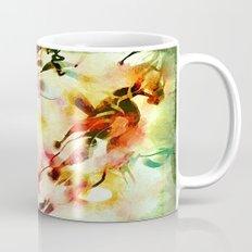 You are loved #2 Mug