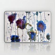 Vessel Laptop & iPad Skin