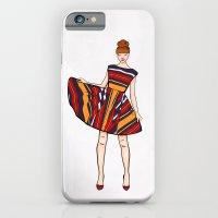Alice & Olivia iPhone 6 Slim Case
