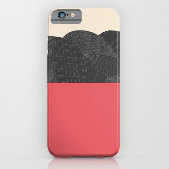 Intro iPhone & iPod Case