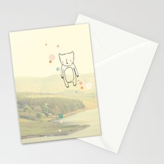 Wanderer Stationery Cards