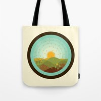 Autumnus Tote Bag