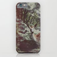 iPhone & iPod Case featuring UMBR∆ #2 by lifeinaquietplace