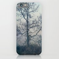 Stand Your Ground iPhone 6 Slim Case