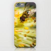 Poking Around iPhone 6 Slim Case