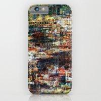 #1519 iPhone 6 Slim Case