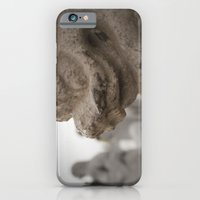 I'm a New Lion iPhone 6 Slim Case
