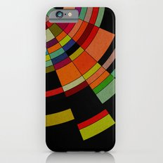 Serkular iPhone 6s Slim Case