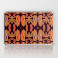 Azra Kilim Laptop & iPad Skin