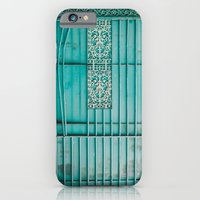 iPhone & iPod Case featuring Sunway by Tosha Lobsinger is my Photographer