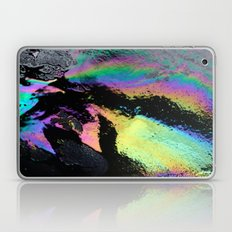 Water and Oil Laptop & iPad Skin