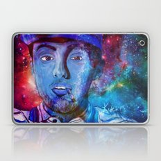 MACMILLER Laptop & iPad Skin