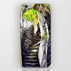 Approach iPhone & iPod Skin