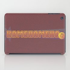 Gone, but not forgotten iPad Case