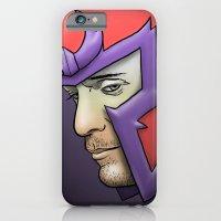 Magnus iPhone 6 Slim Case