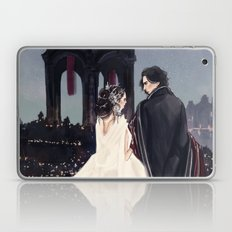 Empire Reylo Laptop & iPad Skin