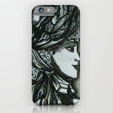 Victorian II Slim Case iPhone 6s