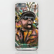 The Illest iPhone 6s Slim Case