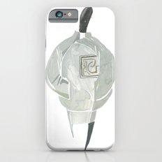 MeN!) Slim Case iPhone 6s