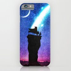 A Symphony For The Stars iPhone 6 Slim Case