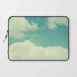 Laptop Sleeve - Silver Lining - Elke Meister