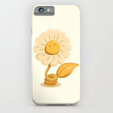 Summer Sprite Slim Case iPhone 6s