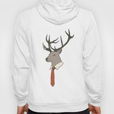 Young Professional  Hoody