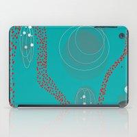 Exodo iPad Case
