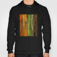 Sparkle and Shine Hoody