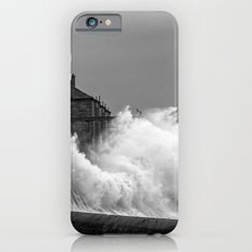 Stevenston Storms iPhone 6s Slim Case