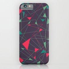 Riot Slim Case iPhone 6s
