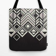 TINDA 1 Tote Bag