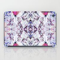 What If You Fly? Soft iPad Case