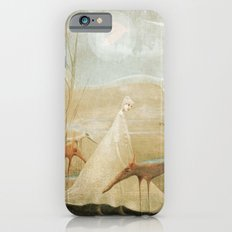 Finding Solace Slim Case iPhone 6s