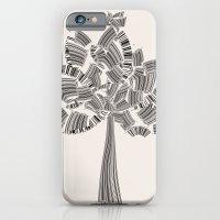 UPC Tree iPhone 6 Slim Case