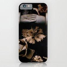 Dark Slumber iPhone 6 Slim Case