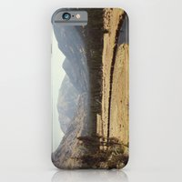 iPhone Cases featuring Rocky Mountain Meadow by Kevin Russ