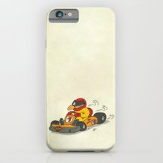 F1 iPhone 6 Slim Case