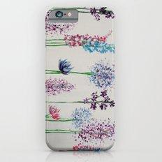 damaged goods iPhone 6 Slim Case