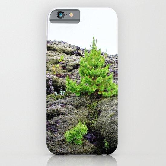 life. iPhone & iPod Case