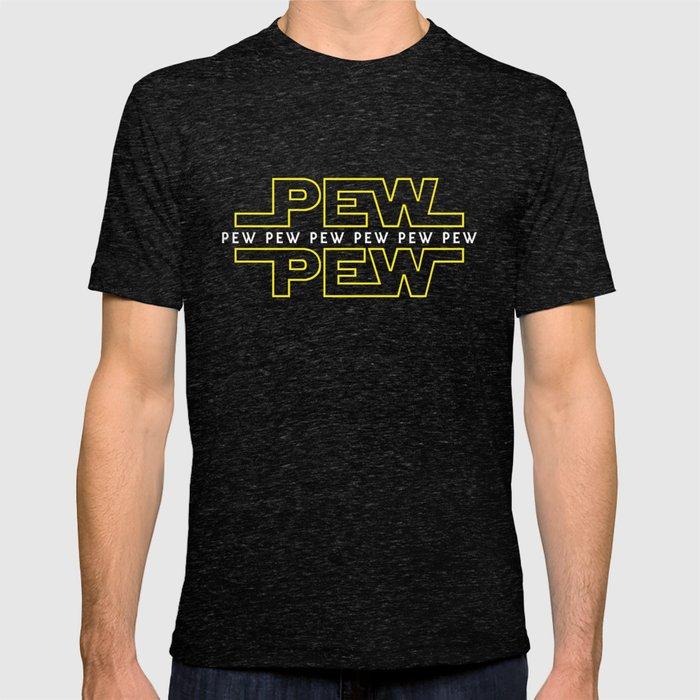 pew-pew-v2-tshirts.jpg