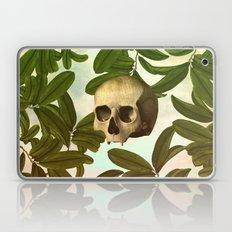 Novsade Laptop & iPad Skin