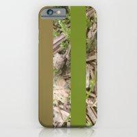 crash_ 14 iPhone 6 Slim Case