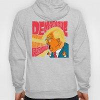 Demagogue Hoody