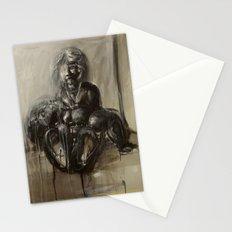 Pieta Stationery Cards